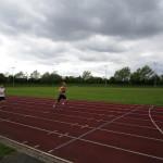 Shropshire Championships on Saturday 9th May 2015