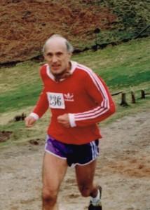 Bob Evans 209012016